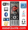 W995 GSM Mobile Phone