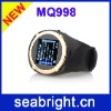 W998 mobile phone watch