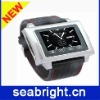 WATCH MOBILE PHONE SB-W700