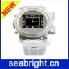 WATCH MOBILE PHONE SB-W980