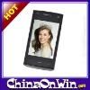 WCDMA+GSM Touch Screen TV WiFi 3G Cellphone W301