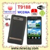 WCDMA phone T9188 with Android 2.2 & GPS & WIFI