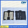WIFI/3G battery for ipad