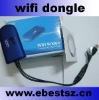 WIFI Bridge,Wireless Adaptor,Wireless Connector