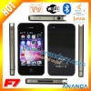 WIFI Cell Phone F7