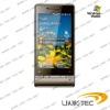 WIFI GPS Windows Mobile 6.5 T5388i