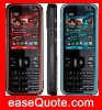 WIFI Phone 5630 XpressMusic
