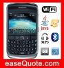 WIFI Phone Curve 8900