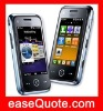 WIFI Phone Original GM750