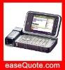 WIFI Phone Original N93i
