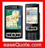 WIFI Phone Original N95