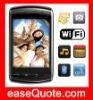 WIFI Phone RIM Storm2 9520
