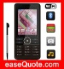 WIFI Phone Wholesale G900