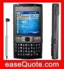 WIFI Phone Wholesale i780