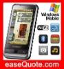 WIFI Phone i900 Omnia
