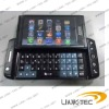 WIFI TV Mobile Phone T5000