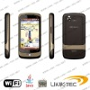 WIFI TV cell phone G1