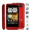 WIFI TV mobile phone Android 2.2 Support GPS Function L601 in hot selling now!!!