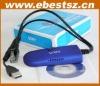 WIFI bridge for satellite receiver
