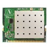 WLAN Mini PCI Card for 20dBm 802.11a/b/g with Athros Chip set AR5413 Module- WLM54AG