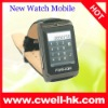 Watch Mobile Phone S9110