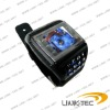 Watch Phone Dual Sim