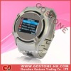 Watch Phone with Touch Screen S760
