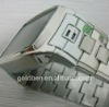 Watch mobile phone TW810