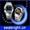 Watch mobile phone W968 1.3touch screen