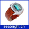 Watch phone ( Quad brand Camera Bluetooth Dual sim card S768 )