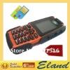 Water Proof,Shock Proof dual sim phone LH007