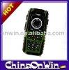 Waterproof Gps Compass Phone
