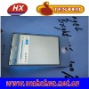 White for IPhone 4G Full LCD screen replacement assembly