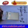 White for IPhone 4G LCD with Digitizer Assembly