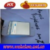 White for IPhone 4G complete full LCD with touch screen glass