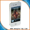 Wholesale 3.5'' S888 Mobile Phone