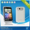 Wholesale 3g mobile phone G13