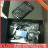 Wholesale 8520 AT&T and T-Mobile
