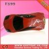 Wholesale F599 Car Appearance Flip Mobile Phone
