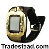 Wholesale FM MP3 Player Watch Phone