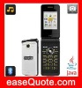 Wholesale GSM Mobile Phone Z780