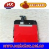 Wholesale LCD Digitizer replacement For iPhone 4S