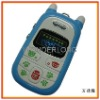 Wholesale Location Track and Sound Monitor children phone A88