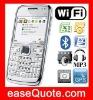 Wholesale Mobile Phone E72