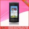 Wholesale Original Mobile Phone 5250
