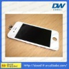 Wholesale Parts For iPhone 4 ,For iphone 4g Lcd Digitizer assembly