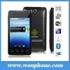 Wholesale STAR A9000 dual sim Android 2.2 mobile phone