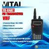 Wholesale  TH- K4AT UHF 400-470mhz Walkie Talkie