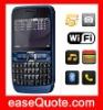 Wholesale Unlocked 3G Mobile Phone E63