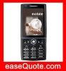 Wholesale Unlocked 3G Mobile Phone i550w